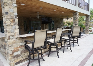 Outdoor Living Ideas in Des Moines