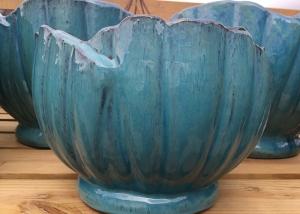 Pottery Design Des Moines