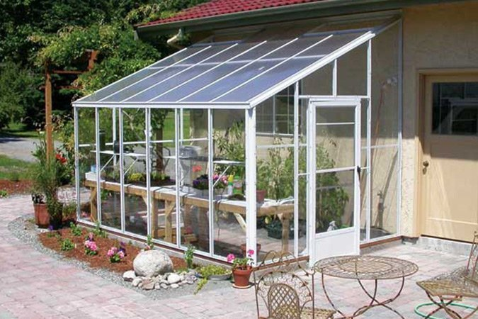 Swell Home Greenhouses Ted Lare Design Build Home Remodeling Inspirations Gresiscottssportslandcom