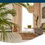 winter houseplant care home interior design