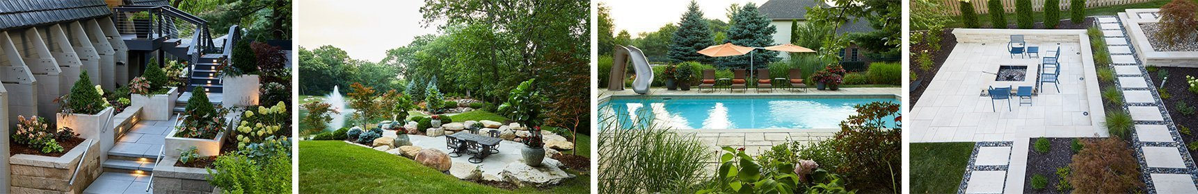 Des Moines Landscaping Company and Des Moines Garden Center – Ted ...