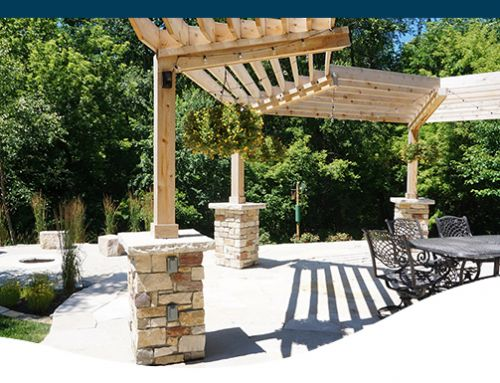 Which Patio Surface is Right for You?